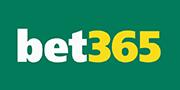 bet365-casino-mini.png