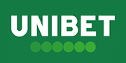 unibet-mini.png